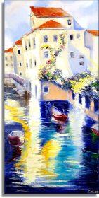 Venedig Art Nr 515