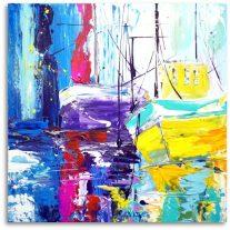 Segelboot Art Nr. 517