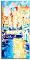 Venedig Art Nr. 534