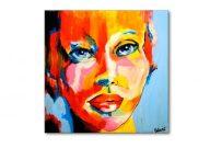 Porträt Art Nr. 551