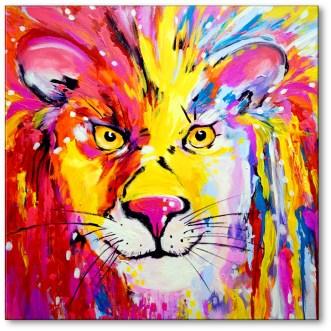 Löwe Art. Nr. 557