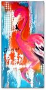 Flamingo Art. Nr. 580