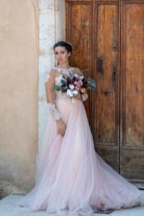 Collaboration-•-Christian-Bizzari-•-Wedding-Day-1174