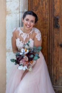 Collaboration-•-Christian-Bizzari-•-Wedding-Day-1180
