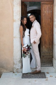 Collaboration-•-Christian-Bizzari-•-Wedding-Day-1327