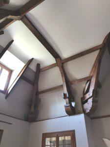 plafond_tendu