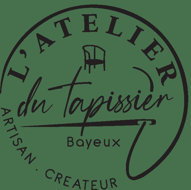 L'ATELIER DU TAPISSIER – BAYEUX
