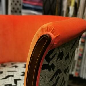 fauteuil_atelier_bayeux_tapissier_2