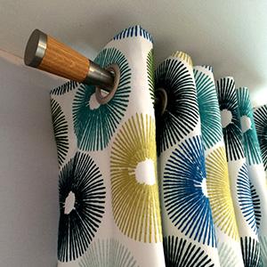rideaux_atelier_du_tapissier_bayeux_plafond_tendu