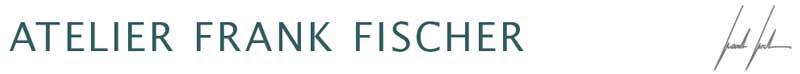 Logo Atelier Frank Fischer