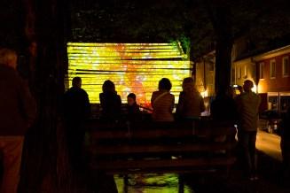 frank-fischer-lichtkunst-DSC6801