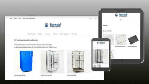 seewald-responsive-website-ref