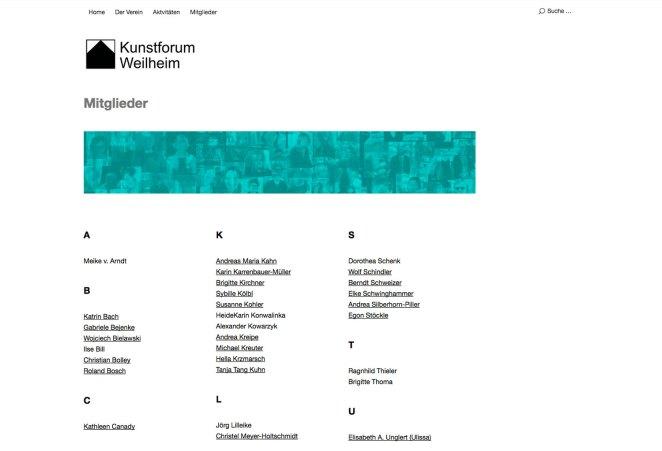 frank-fischer-webdesign-06