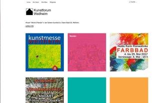 frank-fischer-webdesign-07