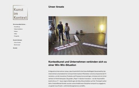 frank-fischer-webdesign-09