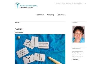 frank-fischer-webdesign-15