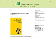 frank-fischer-webdesign-21