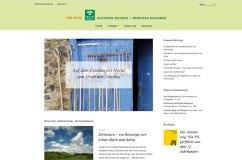 frank-fischer-webdesign-23