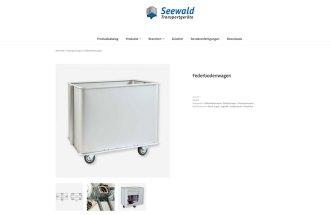 frank-fischer-webdesign-35
