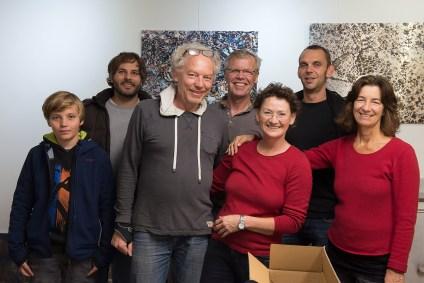 freifrank-lichterzauber_das-team