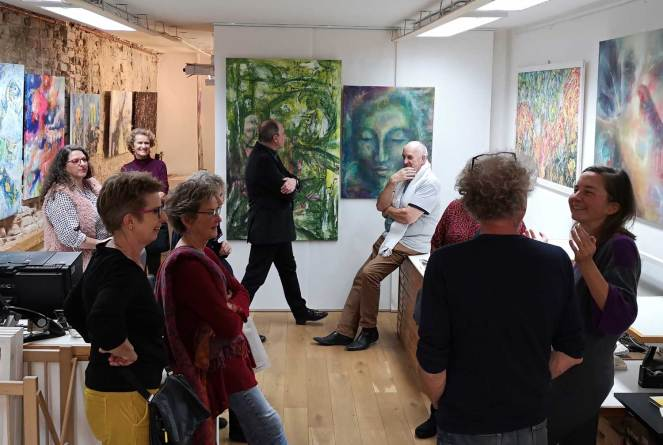 begegnungen-gfff-finissage-stf-IMG_20191220_193054