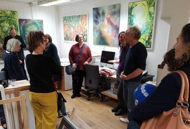 begegnungen-gfff-finissage-stf-IMG_20191220_193130
