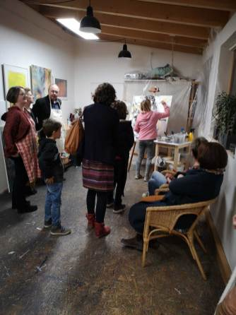 begegnungen-gfff-finissage-stf-IMG_20191220_194947
