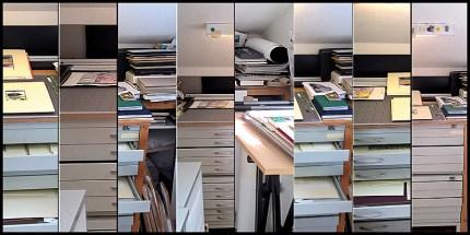 Papierschrank-klein