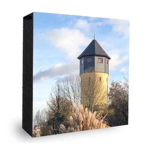 Wasserturm Bad Soden