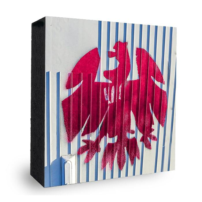 Atila Eintracht Frankfurt
