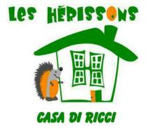 logo_ass_herissons