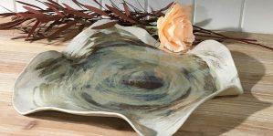 atelier_poterie_ajaccio_boutique_objets_utilitaires