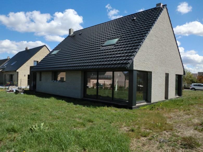 12. Construction Bierne - Atelier Permis de construire1