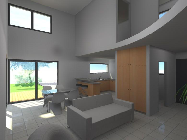 12.20. Atelier permis de construire Sainghin en Weppes4
