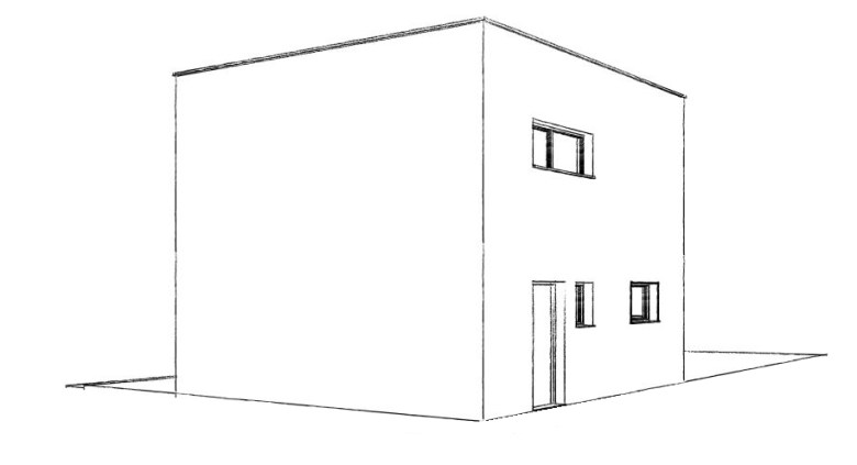 12.20. Atelier permis de construire Sainghin en Weppes5.1