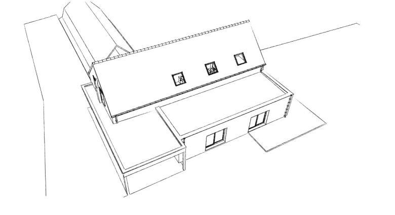 12.23. Atelier permis de construire - Grange Neuf-Berquin1