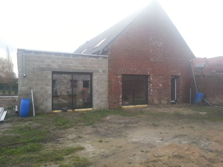 12.23. Atelier permis de construire - Grange Neuf-Berquin12