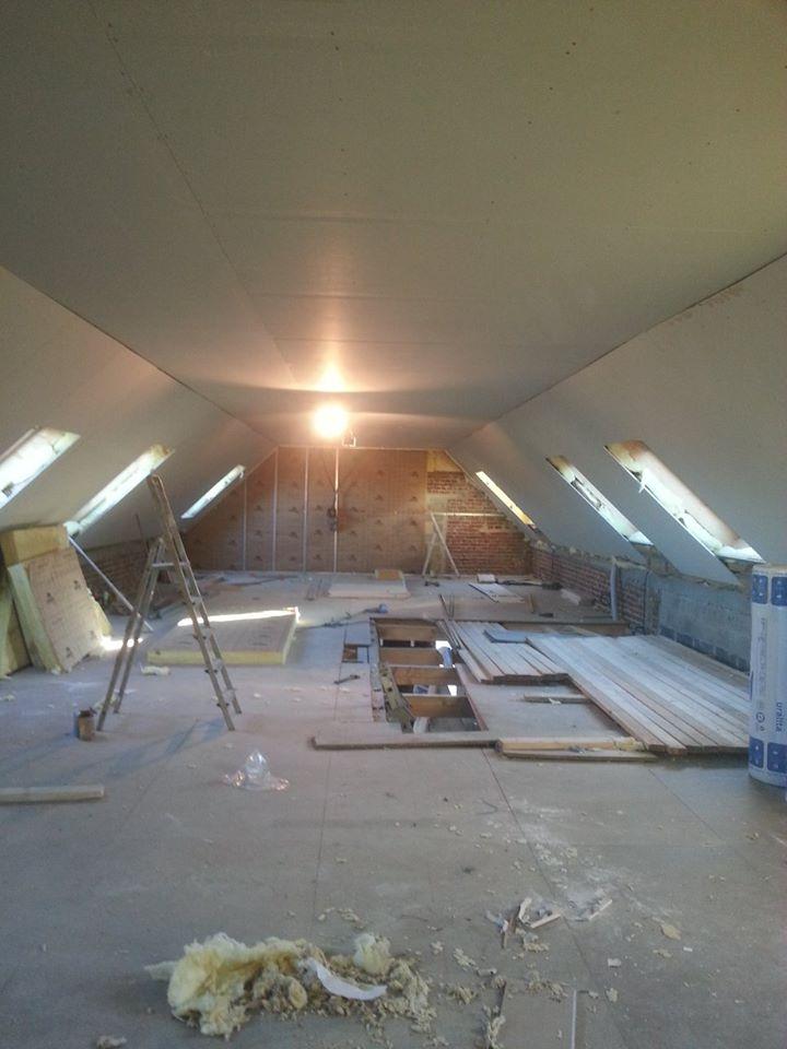 12.23. Atelier permis de construire - Grange Neuf-Berquin14