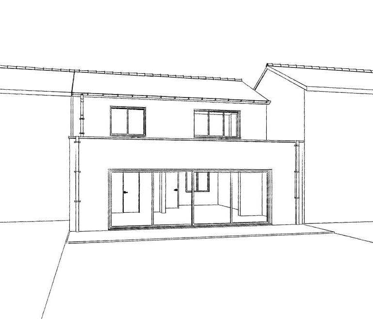 13.12. Atelier permis de construire - Extension St Amand-les-Eaux1