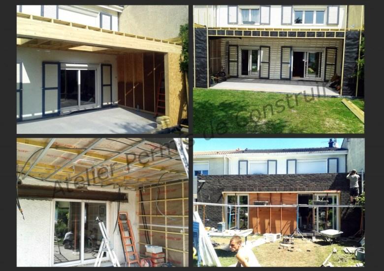 13.12. Atelier permis de construire - Extension St Amand-les-Eaux4
