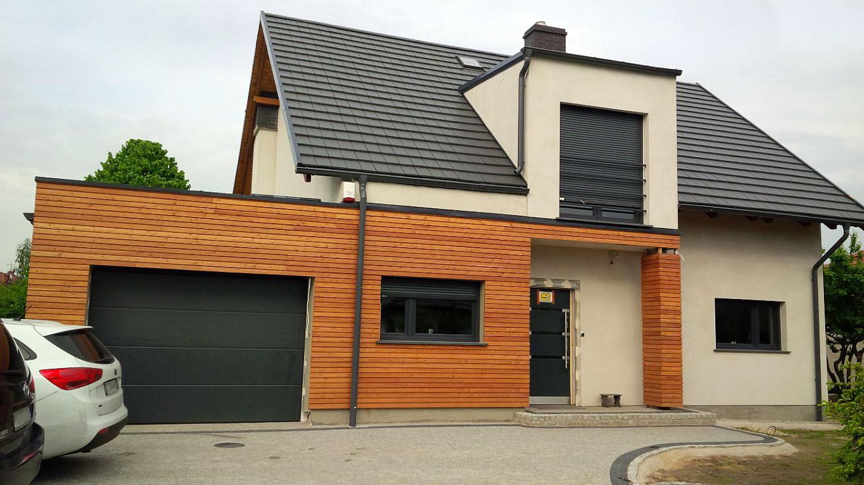 Constructeur Maison Nord – Maison Moderne