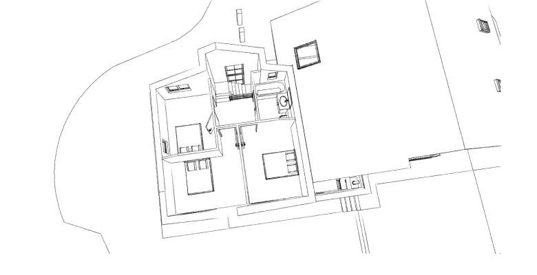 15.15 extension maison annecy permis de construire10