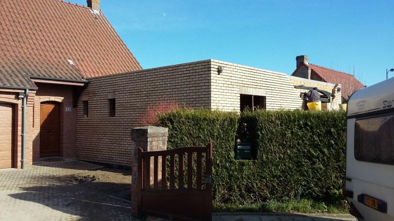 15.20 Atelier Permis de construire extension nord Sequedin20