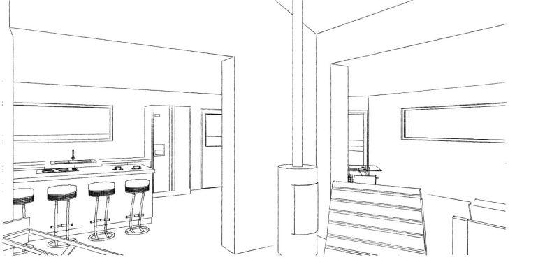 15.11 Atelier Permis de construire extension nord Comines12.1