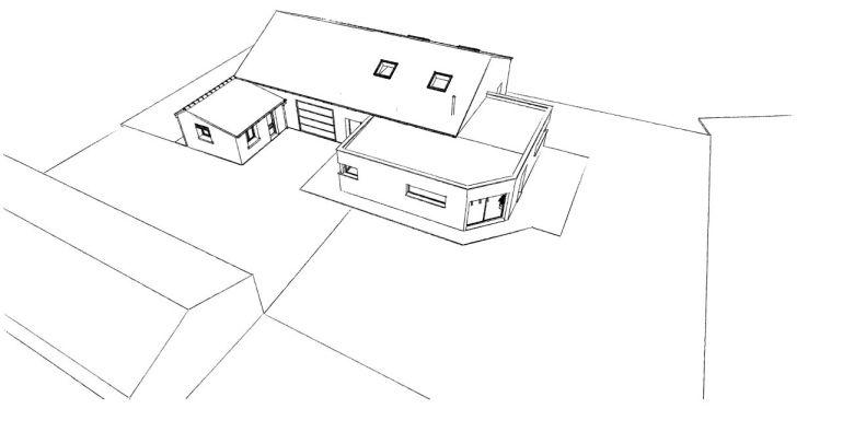 15.11 Atelier Permis de construire extension nord Comines2