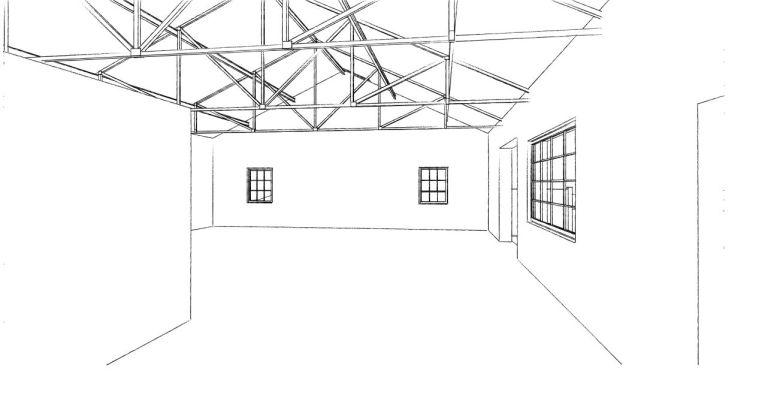 15.11 Atelier Permis de construire extension nord Comines23