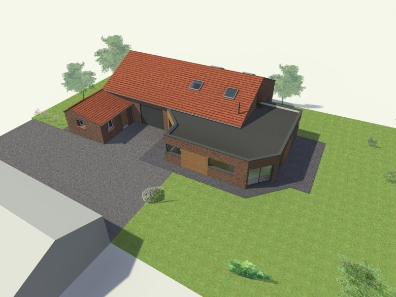 15.11 Atelier Permis de construire extension nord Comines3