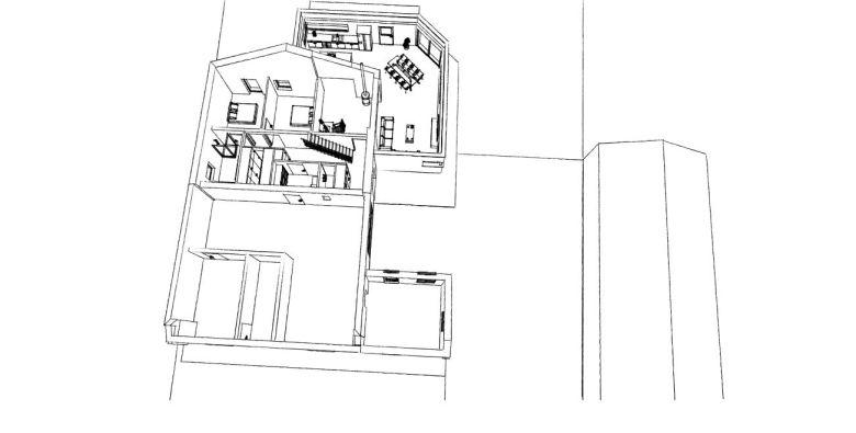 15.11 Atelier Permis de construire extension nord Comines5