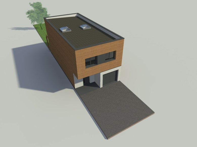 15.28 Atelier Permis de construire construction maison nord3