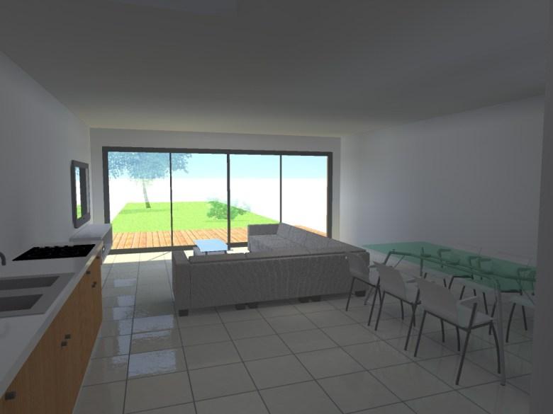 15.28 Atelier Permis de construire construction maison nord8